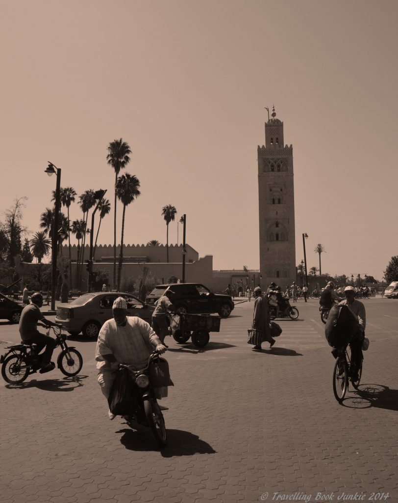 Morocco: Our 15 top tips!