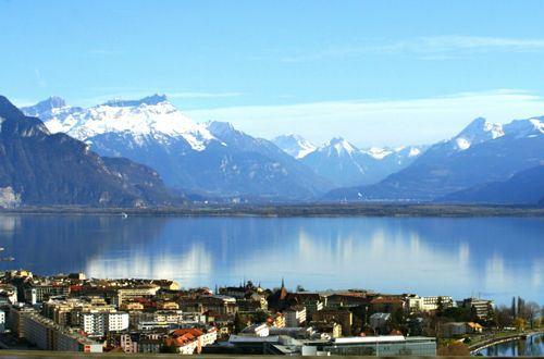 Car Hire Switzerland To Germany