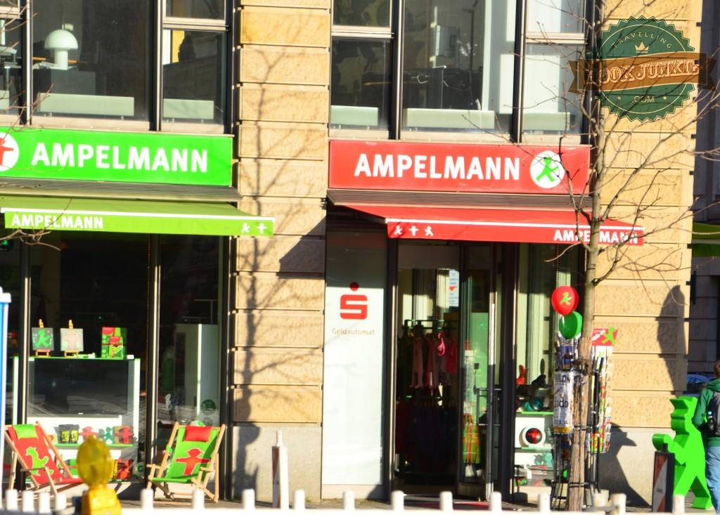 Ampel-mann-shops-appear-across-Berlin
