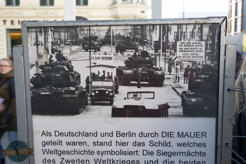 What-Checkpoint-Charlie-looks-like