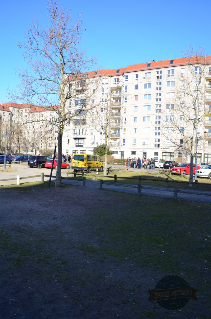 Where-Hitler's-bunker-use -to-be-Berlin