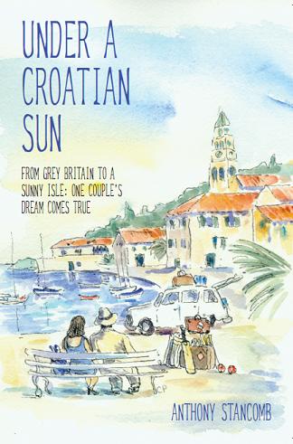Under-the-Croatian-Sun-Book-Cover