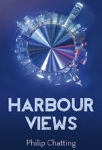 Harbour-Views-Philip-Chatting