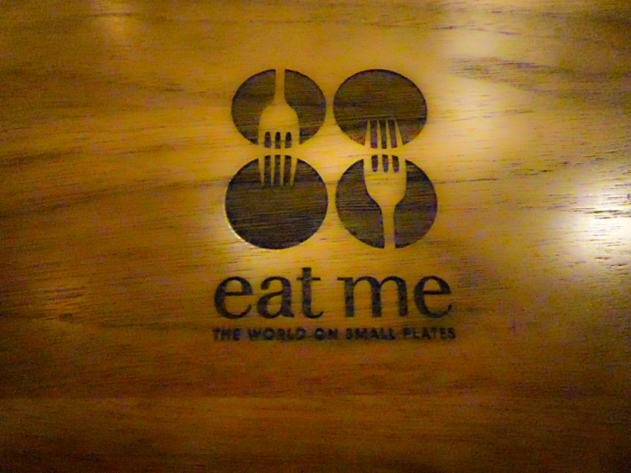 Eat Me, Restaurant, Lake Leman, Lake Geneva, Lausanne, Switzerland, Food