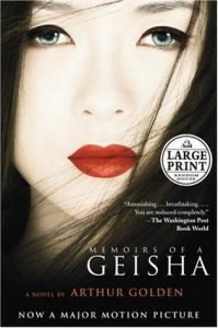 romance, Novel, Japan