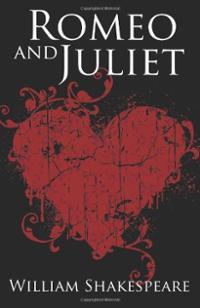 Romeo and Juliet, Classic, romance play