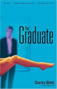 The Graduate, Classic love sotry