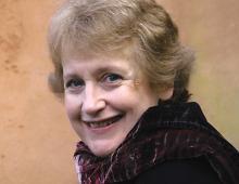 York Literature Festival, Wendy Cope, Poetry. Poet