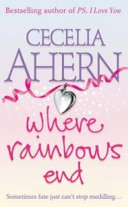 Romance novel, Where Rainbows End