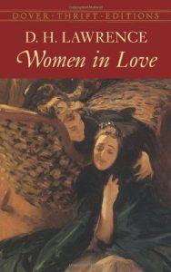 Classic Romance Novel, women in Love