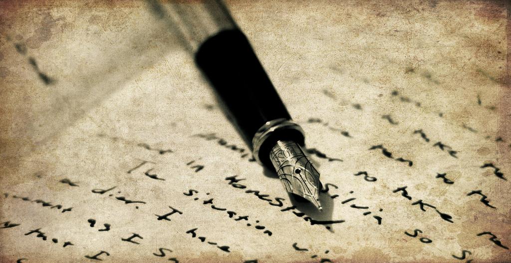 York Literature Festival, writing, authors, writers