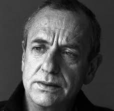 York Literature Festival, Arthur Smith, Author, Writer, Playwright