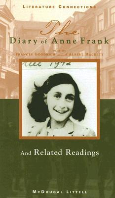The Diary of Anne Frank, world book day, Jewish, World War