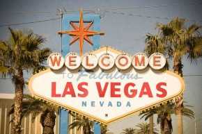 Las Vegas – More Than Just a Gambling City
