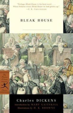 Charles Dickens, Victorian London, Author, Novelist, Writer, books, Travelling Book Junkie, Bleak House