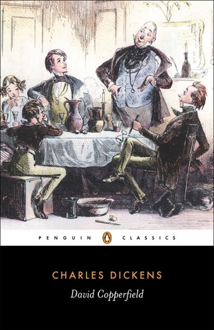 Charles Dickens, Victorian London, Author, Novelist, Writer, books, Travelling Book Junkie, David Copperfield