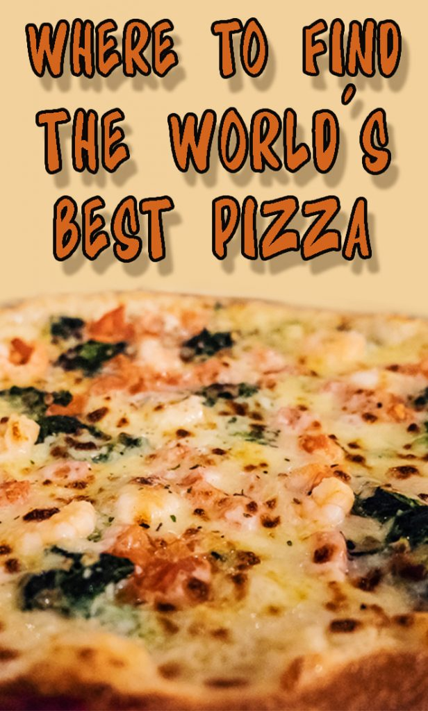 Pizza, National Pizza Day, Essen, Germany, Travellling, Travel, Travelling Book junkie. food, Italy, America