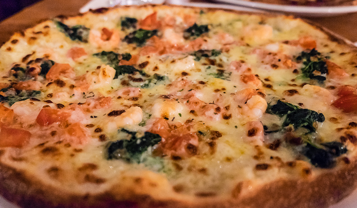 Where In The World Should You Head For The Best Pizza?