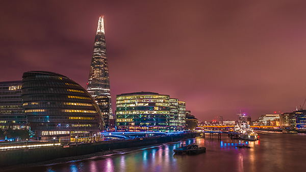The Shard, River Thames London, Travel, Travelling, Travelling Book Junkie, group travel, sightseeing,