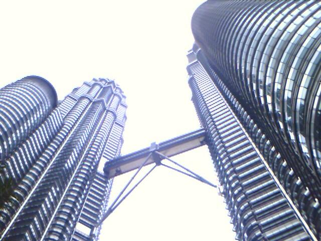 9 Top Reasons for Visiting Kuala Lumpur, Malaysia