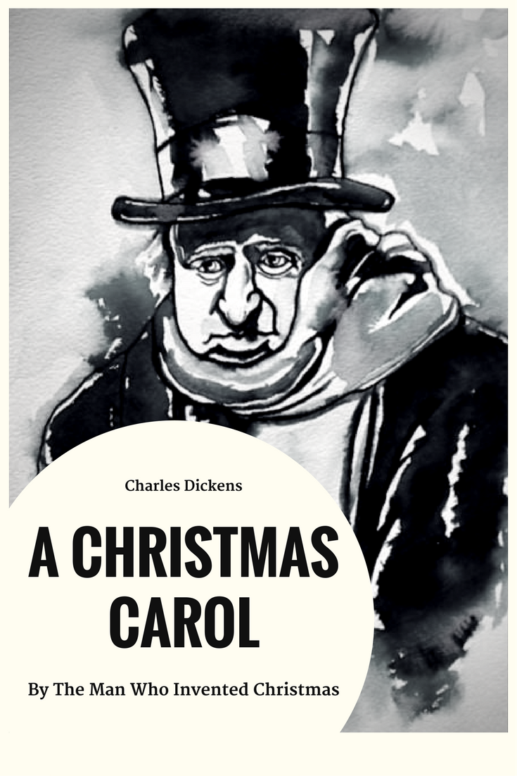 symbolism in a christmas carol Want, ignorance and belle: 'a christmas carol' analysis mrbruff loading unsubscribe from mrbruff cancel unsubscribe working subscribe .
