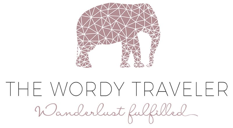 The wordy traveler is a bookish subscription service that allows you to travel the globe from the comfort of your own home.