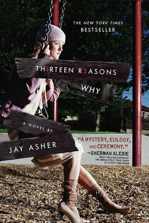 13 reasons why is now a major netflix show