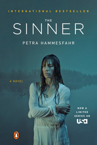 The Sinner is now a series on Netflix