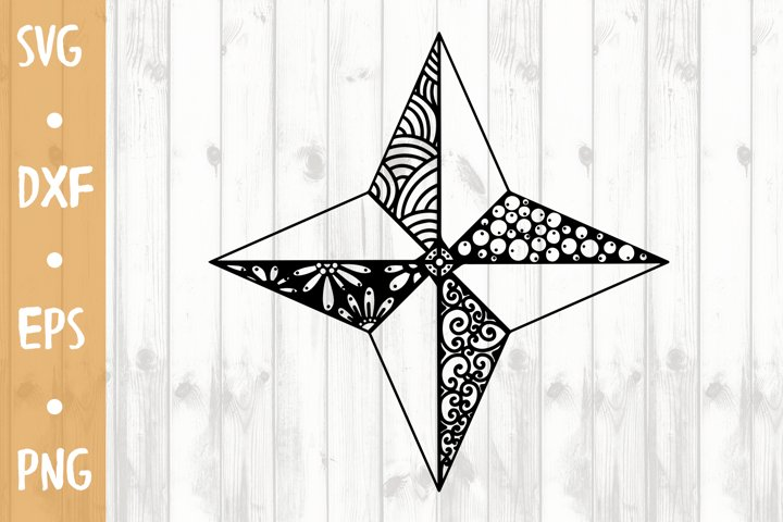 Star SVG from Design Bundles, offering free ND PAID FOR IMAGES