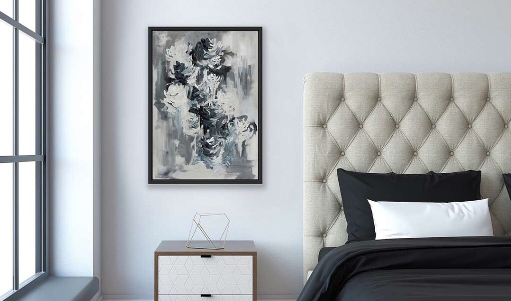 Toni Thornton is a designer from Leeds offering prints and cushions