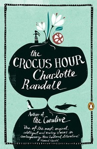The Crocus Hour by Charlotte Randall
